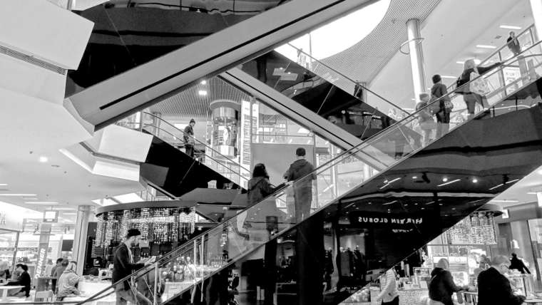 What Will the Croydon Westfield Mean for Your Business?