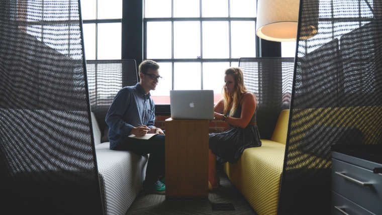 How to get the right commercial lease for your business