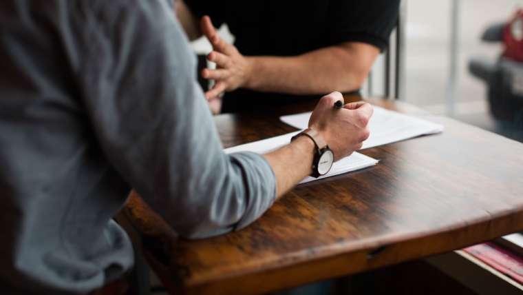 What Should Entrepreneurs Expect?
