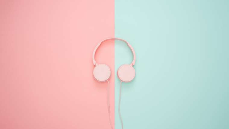 Plug in to Podcasts for Business